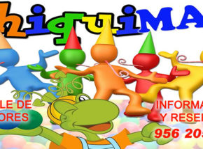 cumple-mayores-facebook-968x504